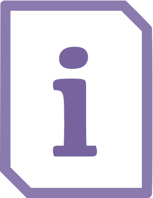 turi_icon.png