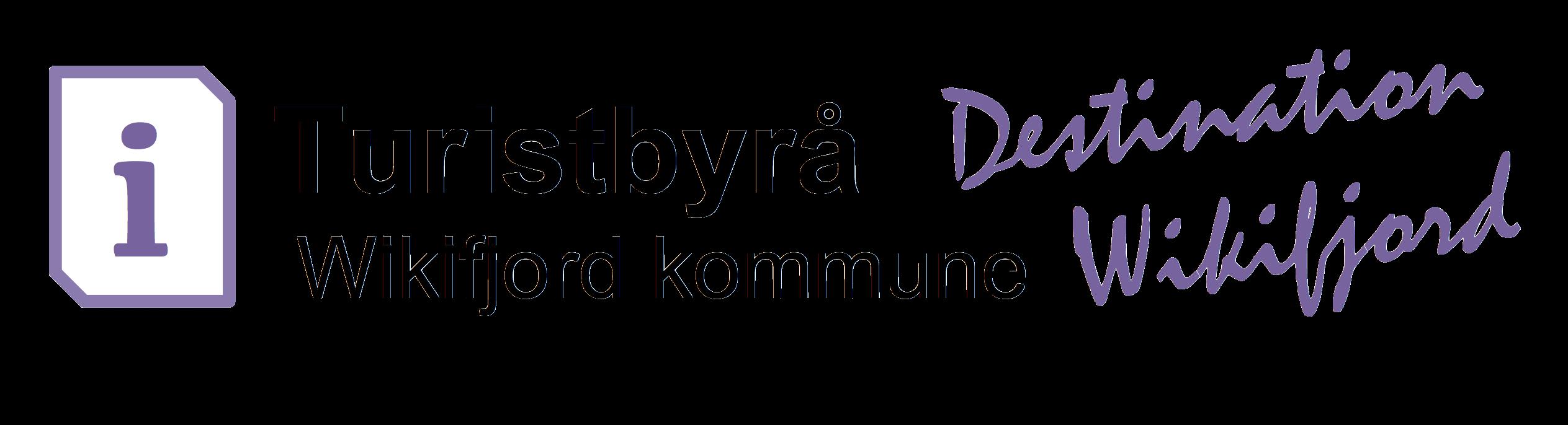 turi_logo.png